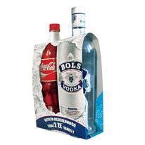 bols-cola