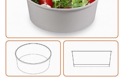 1100 bowl 37 oz
