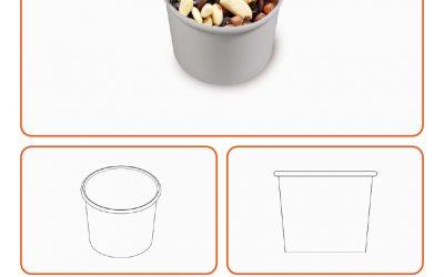153 bowl 5 oz
