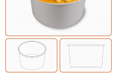 508 bowl 17 oz