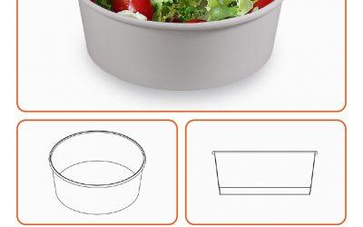 750 bowl 25 oz